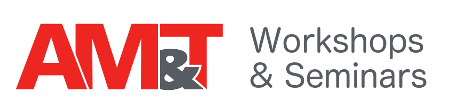 AM&T Workshops & Seminars