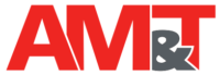 AM&T logo larger