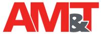 AMT Logo smaller
