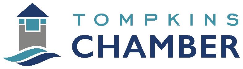 Tompkins Chamber