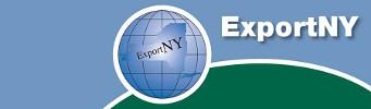 ExportNY