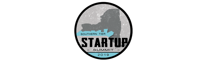 Starup Summit