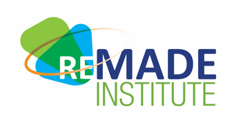 Clean Energy Manufacturing Innovation Institute for Reducing Embodied-energy and Decreasing Emissions in Materials Manufacturing (REMADE)