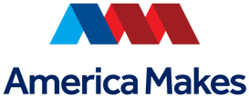 America Makes: The National Additive Manufacturing Innovation Institute