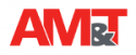 AM&T small logo