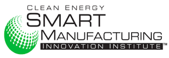 Clean Energy Smart Manufacturing Innovation Institute