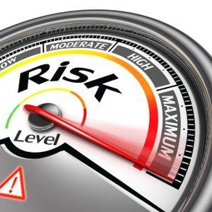 Risk Management Class