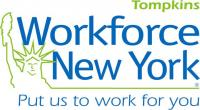 Tompkins Workforce New York MFG Day