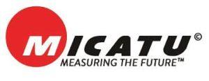 Micatu, Inc.