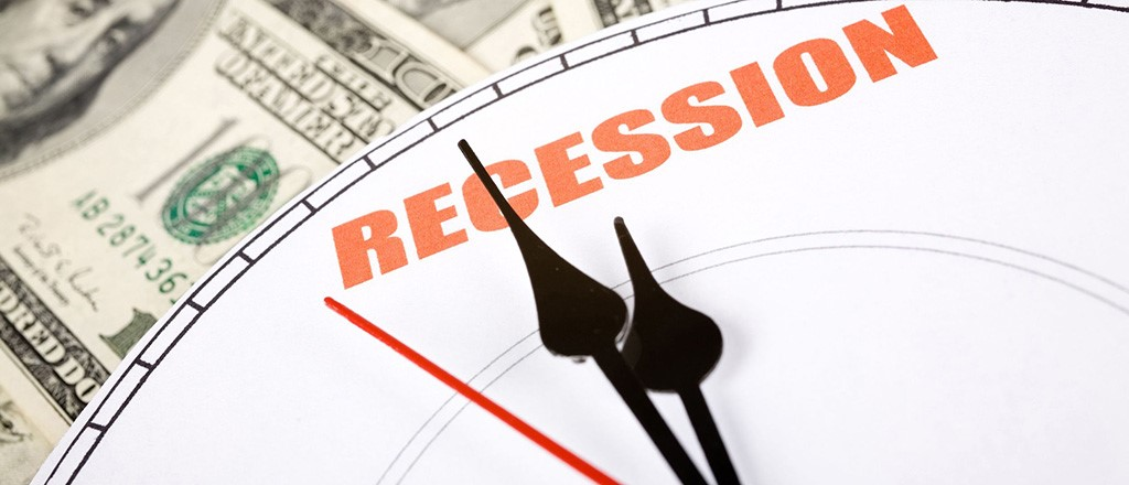 10 points of concern during a recession